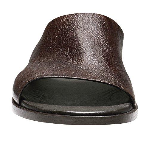 [コールハーン] サンダル 【公式】 ゴールドウィン スライド II メンズ ジャバ タンブル 30 cm