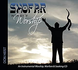 Best don heist shofar Reviews