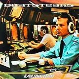 Beatsteaks: Launched (Audio CD)