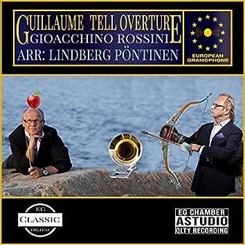 Guillaume Tell Overture