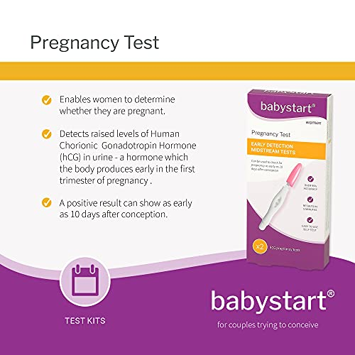 Early-Detection-Pregnancy-Test-Kit-by-Babystart-for-Easy-Pregnancy-Results-in-1-minute-2-Pack