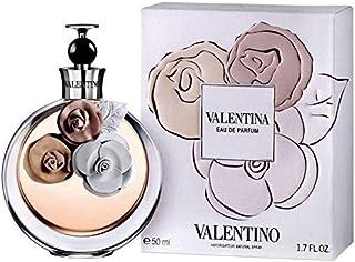 Valentina by Valentino - Eau de Parfum for Women, 50ml