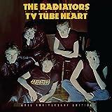 TV Tube Heart - 40th Anniversary Edition
