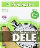 El Cronómetro C2 + CD