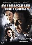Quicksand: No Escape poster thumbnail