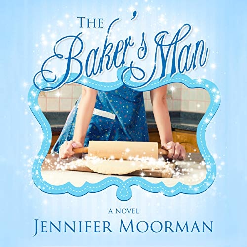 The Baker's Man Titelbild
