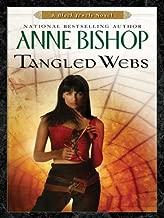 Tangled Webs (Black Jewels Book 6)