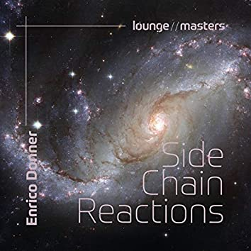 Side Chain Reactions