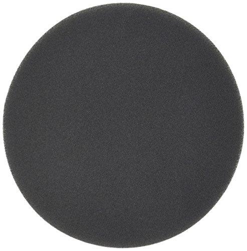 Festool 492374 – Disque abrasif STF D125/0 S500 PL2/15