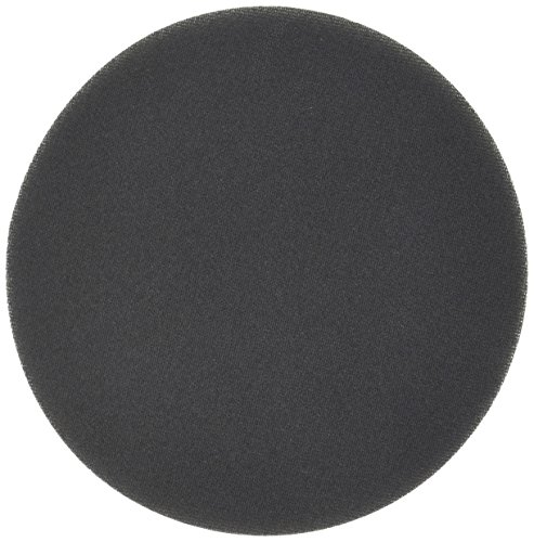 Festool 492374 - Disco de lijar STF D125/0 S500 PL2/15