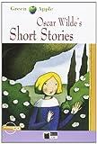 Oscar wilde's short stories. Con Audio Scaricabile [Lingua inglese]: Oscar Wilde's Short Stories + audio CD