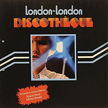 London London Discothèque