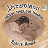Dreamland (Bedtime songs & Lullabies)