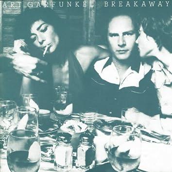 Breakeaway