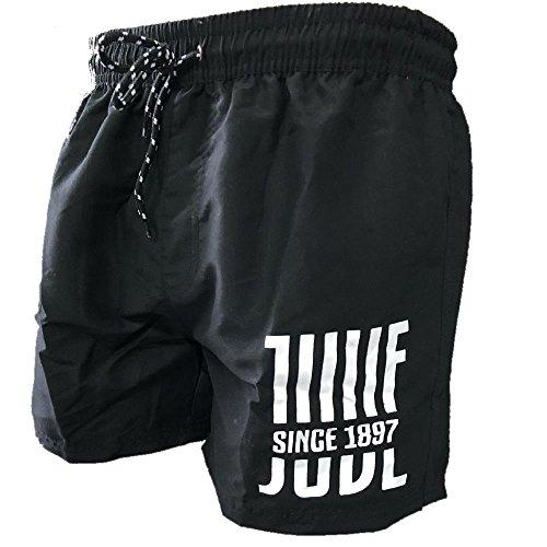 PLANETEX Costume da Bagno Uomo Pantaloncini Mare Piscina PS 27296-XL