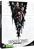 Rogue One : A Star Wars Story [Francia] [Blu-ray] Modelo Surtido [Italia]