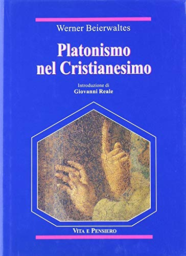 Platonismo nel cristianesimo
