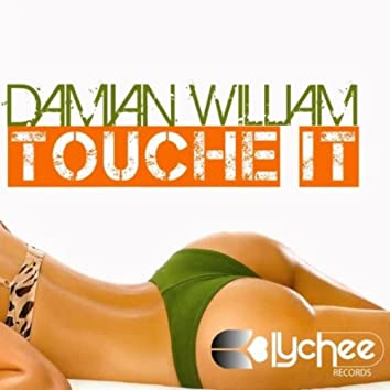Touch It