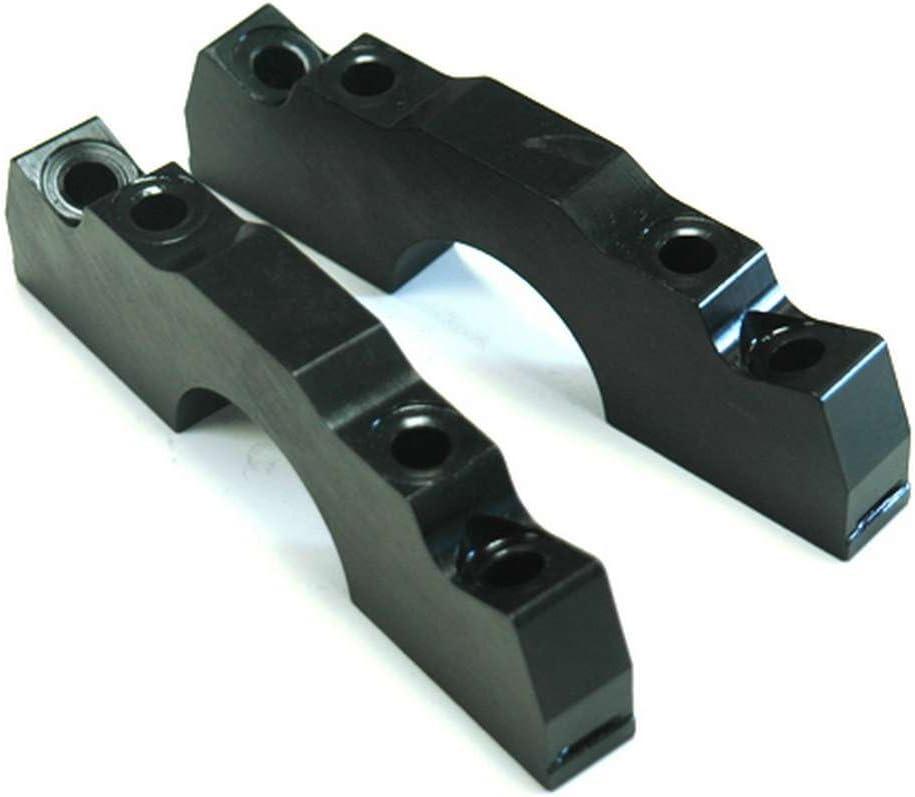 Dart 32731030H Dart Machinery Cylinder Block