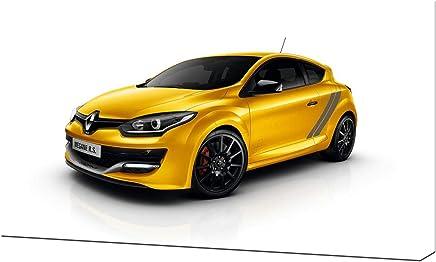 Lilarama 2015-Renault-Megane-RS-275-Trophy-V3-1080
