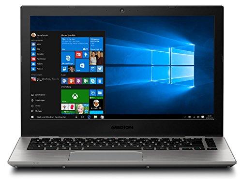 Medion Original Akku für Medion MD60219 MSN:30021332, Notebook/Netbook/Tablet Li-Ion Batterie
