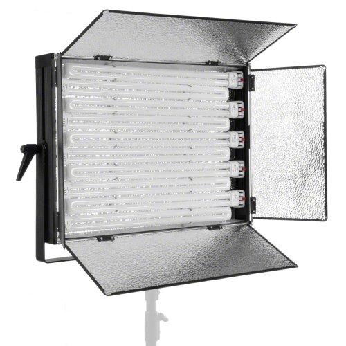 Walimex 550W Luz Fluorescente