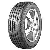 Bridgestone Turanza T 005 - 225/45R17 - Sommerreifen