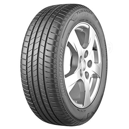 Bridgestone Turanza T 005 XL  - 245/45R19 102Y - Sommerreifen