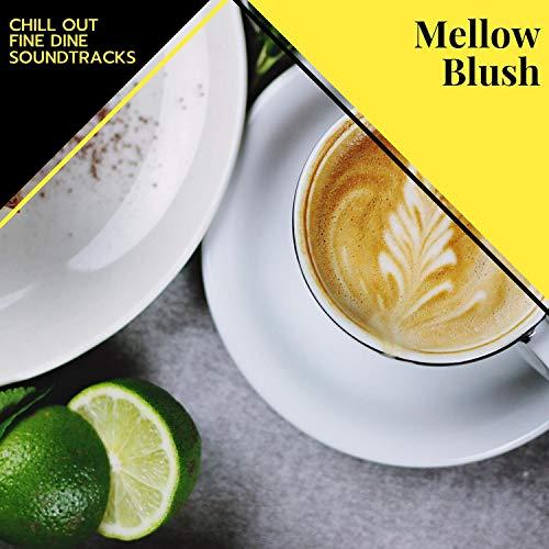 Chaise Lounge (Original Mix)