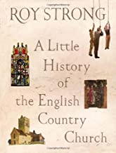 Best english country churches Reviews
