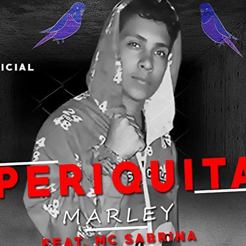 Periquita [Explicit]