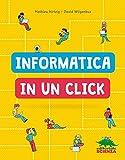 Informatica in un click