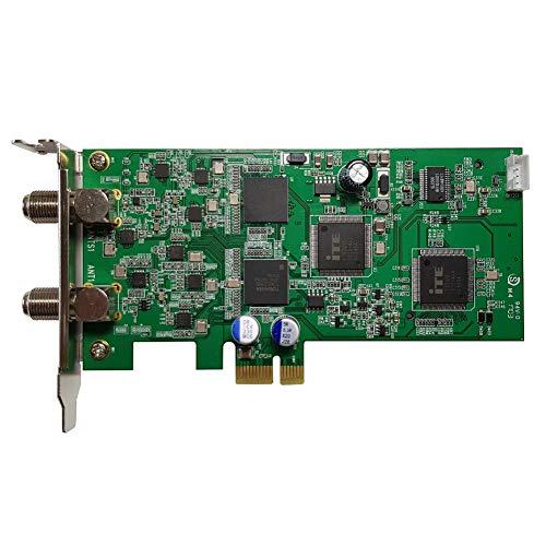 PLEX 地上波デジタル・BS/CS対応TVチューナー PX-Q3PE4