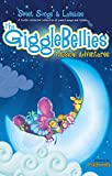The GiggleBellies Sweet Songs & Lullabies Digital DVD [Instant Access]