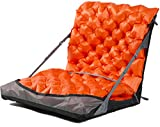 Sea to Summit Air Chair fits Large Mats