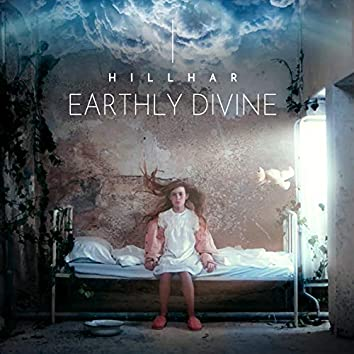 Earthly Divine