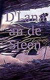 D'Lana an de Steen (Luxembourgish Edition)