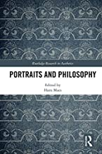 Portraits and Philosophy (Routledge Research in Aesthetics) (English Edition)