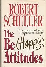 Be (Happy) Attitudes, The
