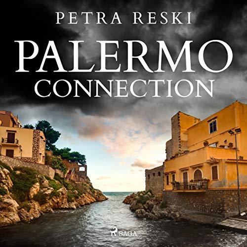Palermo Connection Titelbild