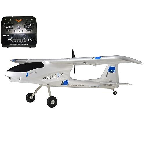 FPV Plane: Amazon com