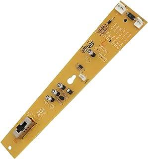 CARTE ELECTRONIQUE NEUVE 24V POUR PETIT ELECTROMENAGER ROWENTA - RS-RH5313