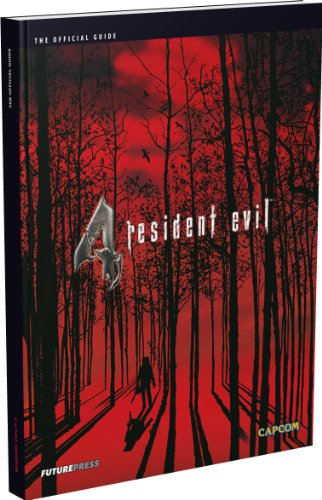 Resident Evil, 4