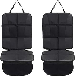 Auto Companion - Cuscino da schienale per supporto lombare, per sedili dell'auto