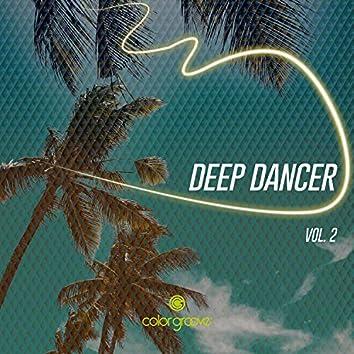 Deep Dancer, Vol. 2