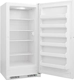 Best frigidaire upright freezer fffh20f2qw Reviews