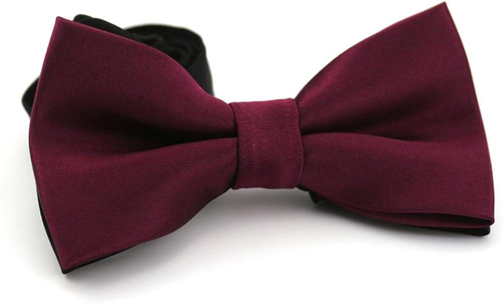 Shirt student bow/Fashion dress tie