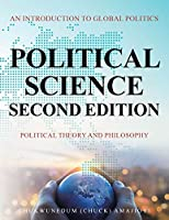 Political Science: An Introduction to Global Politics