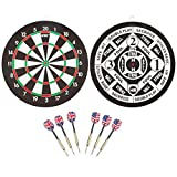 Dart Set Availables