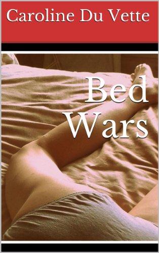 Bed Wars (English Edition)
